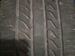 出售205/5r16轮胎米其林