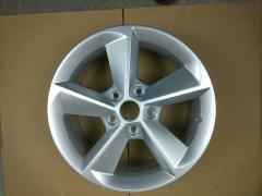 汽车轮毂轮胎批发零售