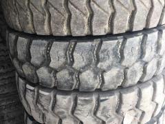 本厂批发工程二手轮胎1-12
