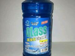 玻璃水防冻液批发