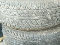 265-65R17丰田车,轮胎,钢