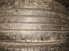 各种轮胎改装升级