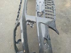 回收奥迪A8,Q7汽车旧配件