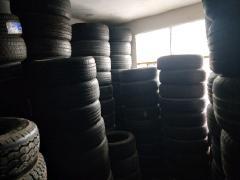 二手轮胎 新胎 批发零售店