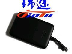 锦途北斗GPS定位车队调度管理系