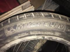 米其林轮胎4个