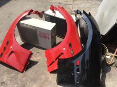 玛莎拉蒂全系全车原厂拆车件 机盖大灯发动机减震摆臂