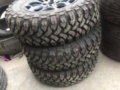 本店长期出售各型号二手轮胎,轮毂欢迎电话咨询。