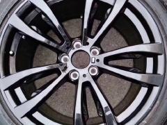 宝马X5编号469M原厂21寸新车拆车轮毂