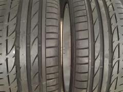 杨氏锻造轮毂二手轮胎