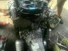 各种车全车拆车件