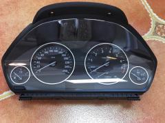 宝马320Li原厂仪表盘全新 拆车件