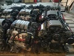 回收奥迪发动机大修件