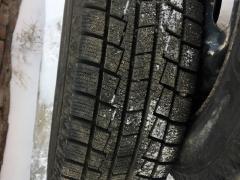 大众新款捷达轿车雪地轮胎一套带刚轮毂,低价出要怎