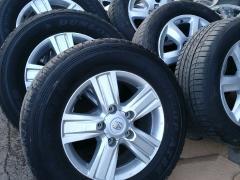 轮胎轮毂批发各种拆车原厂轮毂轮毂改装升级中心