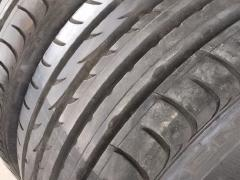 295.30.19轮胎耐克森品牌轮胎福建省内包邮