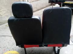 汽车坐椅出售