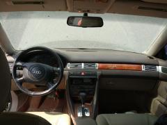 普拉多奥迪现代起亚马自达售全车拆车件。
