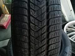各种豪车拆车轮胎轮毂大全批发总店
