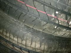 出售汽车轮胎,全新备胎没落过