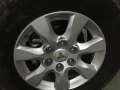 优科豪马轮胎五条