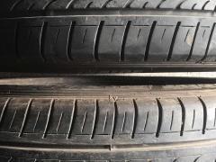 各类二手轮胎