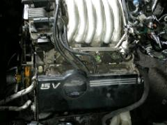拆车件 变速箱 发动机 空调泵 电脑 涡轮增