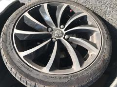 16寸飞度改装轮胎轮毂