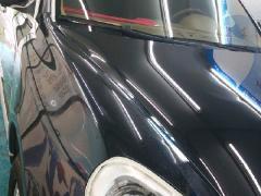 汽车美容设备猎豹空压机、大吸尘器抛光机机油洗车
