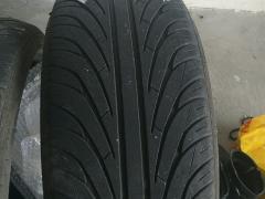 改装19寸轮胎