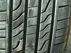 专业回收新旧轮胎