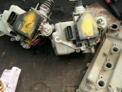 奥迪现代起亚马自达普拉多全车拆车件出售。