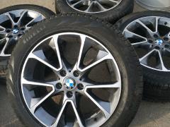 各种豪车拆车轮毂轮胎批发原厂拆车轮毂