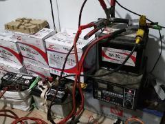 电瓶连车电瓶搭车电瓶起车卖电