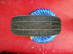 15年第30周生产固特异轮胎两只等车身附件