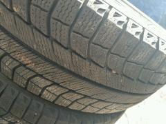 米其林轮胎9成