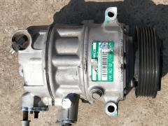 大众空调泵PXE16