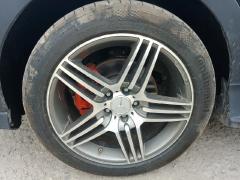 18寸轮毂奔驰轮胎