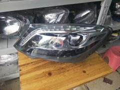 汽车原厂拆车件改装升级件 各种各样车型配