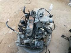 各种柴汽油发动机配件