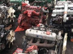 批发零售柴油汽油发动机,变速箱,油