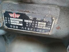 出售各种型号的二手发动机