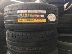 三角轮胎全系列,万达、耐克森优惠批发