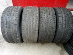 品牌二手轮胎精品轮胎