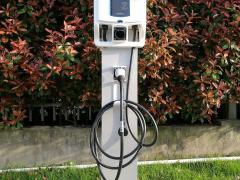 充电桩安装,销售,售后一条龙服务