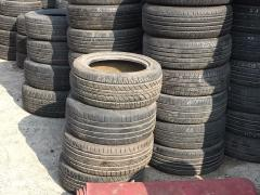 大连二手轮胎大全、专业二手胎、全新轮胎型号齐全…