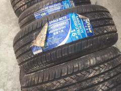 大量批发二手轮胎