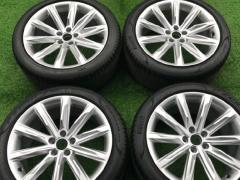 出售宝马,奔驰,大众,奥迪,等中高端车轮毂轮胎