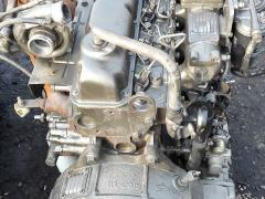 出售各种发动机变速箱