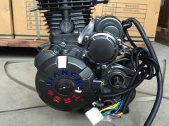 全新三轮车发动机厂家直销。